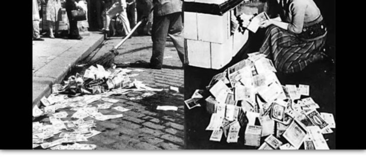 أزمة العشرین عام – إدوارد ھالیت كار / ترجمة: ناصر المري