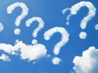 أسئلة للمليون سنة القادمة – كاستلڤتشي