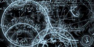 أعظم الكتب العلمية على مر العصور (25 كتابًا) – ترشيحات مجلة ديسكفر / ترجمة: رزان أبا الخيل