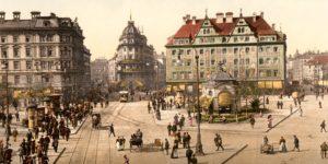 القرن التاسع عشر وصناعة التاريخ – فيصل محمد شقير