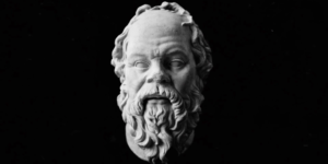 المفكرون قبل سقراط – أ. وولف