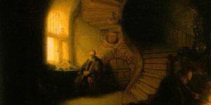 تاريخ الفلسفة والعلم في القرون الوسطى – أ. وولف
