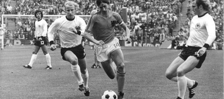 الروح الرياضية: الرياضة والشعوب والسياسة (1945) – جورج اوريل / ترجمة: ناصر المري