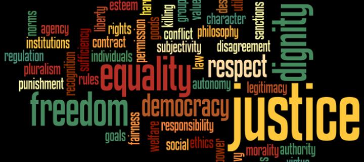 أهم مئة كتاب في الفلسفة السياسية