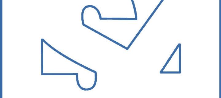 أفضل مئة كتاب في علم الاجتماع – ترشيحات الاتحاد الدولي لعلم الاجتماع / ترجمة: سيرين الحاج حسين