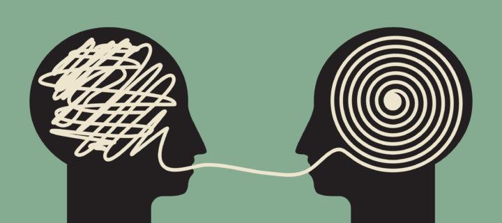 هل الترجمة ممدّنة؟ وظائف الترجمة ودرجات التمدن – جون جيمار / ترجمة: لحسن الكيري