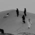 من رمل أو طين: الأنساب والانتماء القبلي في السعودية – ناداف سامين / ترجمة: فاطمة الشملان