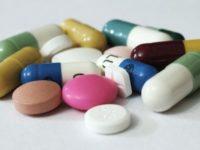 أدوية السرطان تضع بصماتها – دينا مارون