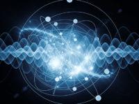 إلى ما بعد الأفق الكمومي – دويتش & إيكرت