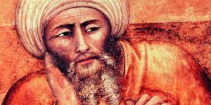 ابن رشد واختلاف الفقهاء – رضوان السيد