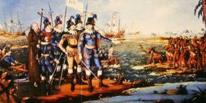 التاريخ والاستحالة في التحولات التاريخية وفي الوعي بها – رضوان السيد