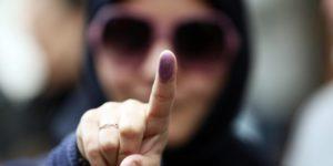 وفاة اليسار الإسلامي في إيران: كيف آذت الانتخابات الاصلاحيين؟ / ترجمة: أحمد الأحمري