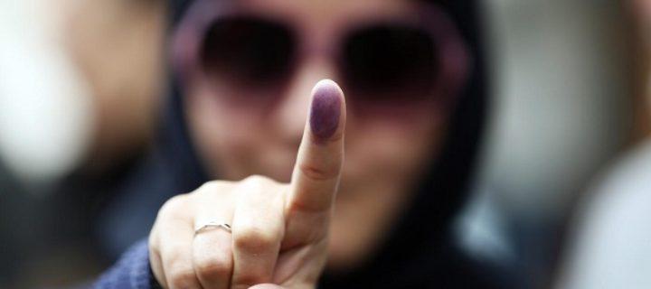 وفاة اليسار الإسلامي في إيران: كيف آذت الانتخابات الاصلاحيين؟