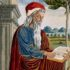 علم الأجنة لدى يوحنا بن ماسويه – أورسولا فايسر