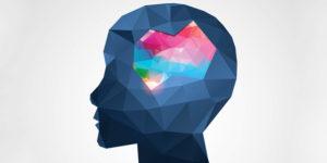 هل يمكن لذكائنا الاستمرار في تزايده؟ – تيم فولكر