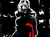 اللاسلطوية101: حوار مع بوب بلاك / ترجمة :حاتم الشعبي
