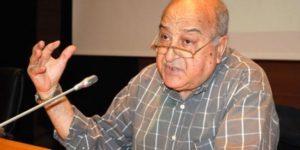 الإيمان والفلسفة عند سبيلا – د. حميد لشهب