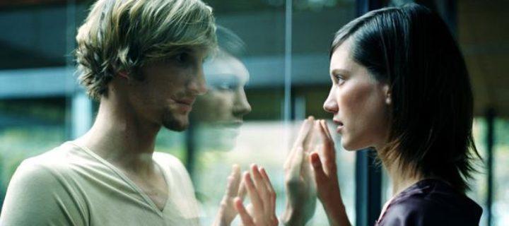 ما معنى ألا تمتلك أي مشاعر ؟ – ديفد روبسن