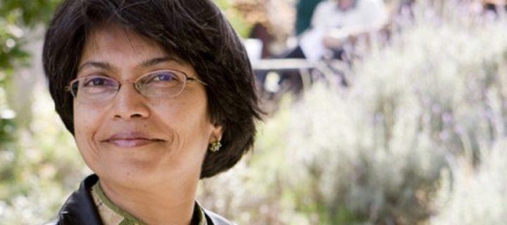 حوار مع صبا محمود: الحرية الدينية والأقليات والإسلام