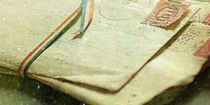 """مقدمة ترجمة """" أشهر الرسائل العالمية"""" – المترجم القدير: محمد بدران"""