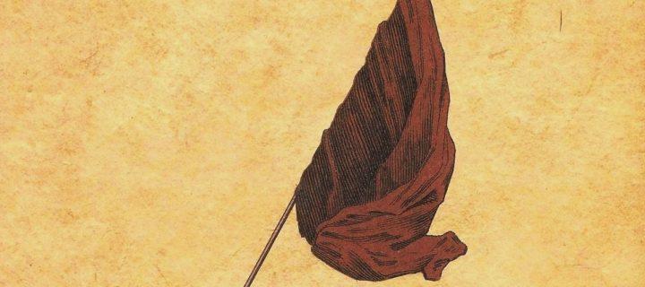 الراية الحمراء: تاريخ الشيوعية – ديفيد بريستلاند / ترجمة: خالد البدراني