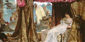 زواج الأقارب – الايكونومست / ترجمة: رهام نصرالله