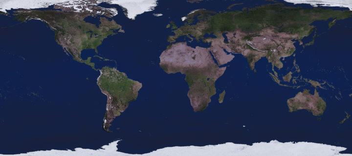 وزن الارض عند كمال الدين الفارسي – مصطفى موالدي