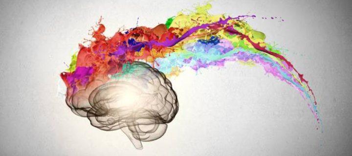 11 مفارقة تعصر الدماغ – ترجمة: عمر المرجان