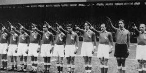الفاشية: التاريخ الأوروبي للفاشية – داريل ميتشل / ترجمة: عياد الرمالي