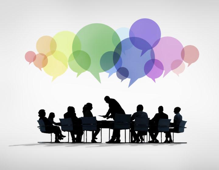 وسائل التواصل الاجتماعي والإنتاجية في مكان العمل: التحديات والعقبات – ترجمة: يارا الماجد