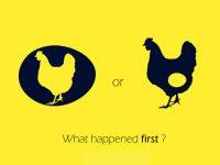 الرؤية الوجودية في حكاية البيضة والدجاجة – كلاريسي ليسبكتور / ترجمة: إبراهيم الكلثم
