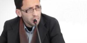 تطبيق القانون، وجدلية التحديد الشمولي والانحراف الوضعاني- أحمد السكسيوي