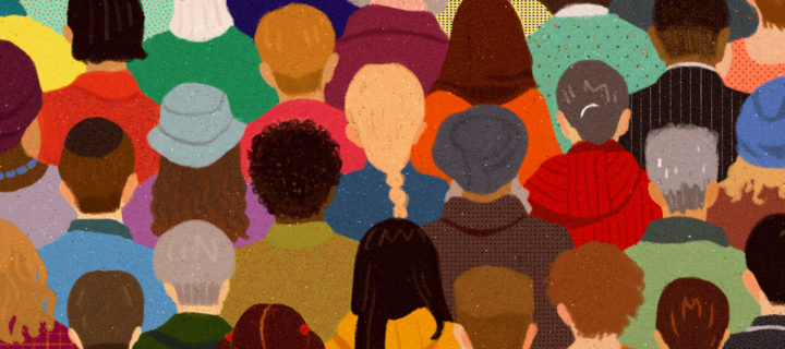 اوديسا التعددية الثقافية: سبر السياسات الدولية الجديدة في التنوع – ويل كميليكا