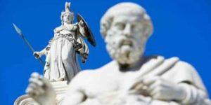 هل على أقسام الفلسفة تغيير أسمائها؟ – ماري تيسيير/ ترجمة: غادة اللحيدان