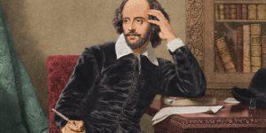 شكسبير والدين: آراء شكسبير المعقدة عن العالم الإسلامي – ترجمة: شهد المخلفي