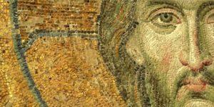 إشكالية العدالة و الدولة و القانون في اللاهوت المسيحي في العصر الوسيط – أد. عزالعرب لحكيم بناني