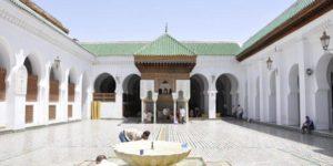 الصادرات الإسلامية المغربية -استراتيجية مكافحة الإرهاب وراء معهد محمد السادس لتكوين الأئمة – ترجمة: رغد العليان