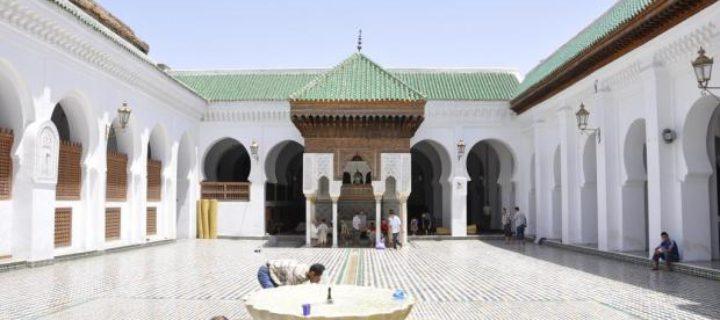 الصادرات الإسلامية المغربية: استراتيجية مكافحة الإرهاب وراء معهد محمد السادس لتكوين الأئمة – ترجمة: رغد العليان