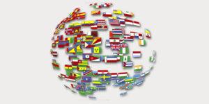 الهوية والعولمة – جيلالي بو بكر