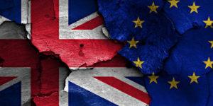 بريطانيا العظمى، ماذا بعد الإنفصال ؟ – ترجمة: غيداء عبدالله