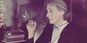 رسائل دوروثي أزبورن – فرجينيا وولف \ترجمة: بثينة الإبراهيم