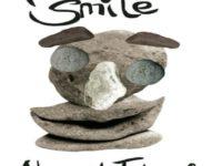 ابتسامة كاريامين – أحمد توهاري/ ترجمة: أنور الغامدي
