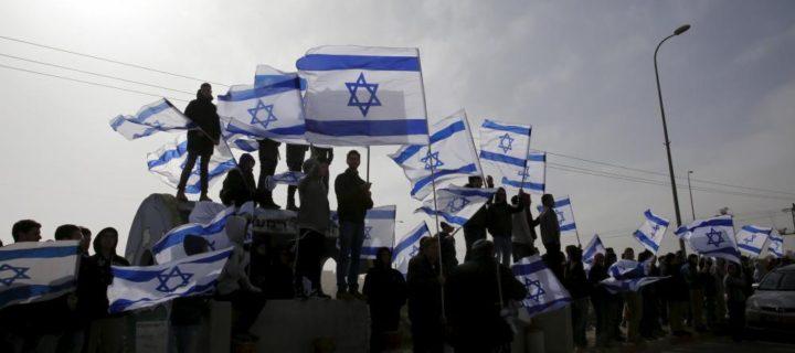نهاية إسرائيل القديمة: كيف حول نتنياهو الدولة – الوف بن / ترجمة: عياد الرمالي