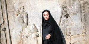 بين دارا والخميني: استكشاف إشكالية الهوية القومية في إيران – علم صالح وجيمس وارل / ترجمة: محمد العربي