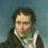 آرثر شوبنهاور (1788-1860) – أليستير ماكفارلين / ترجمة: أمجاد المطيري