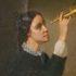 ماريا ميتشل: في العلم والحياة والحكمة الخالدة – ماريا بوبوفا / ترجمة: وضحى الهويمل