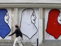 اللائكية الفرنسية: التجانسية والجنسانية – مارثا نوسباوم / ترجمة: فاطمة الشملان