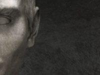 الوحشية أولاً  – جوديث ن. شكلر / ترجمة: فاطمة الزهراء علي