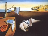 دور الزمان في حياة الإنسان – زكريا إبراهيم