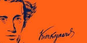 نحن بحاجة إليك كيركجارد (في ذكرى ميلاده الـ ٢٠٠) – جوليان باجيني، ترجمة: سارة اللحيدان